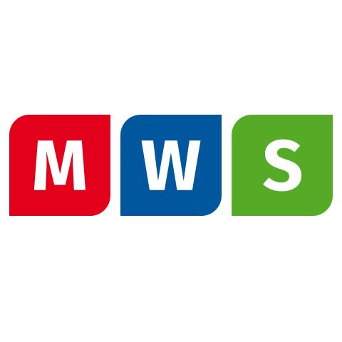 MWS Multimedia w szkole profil