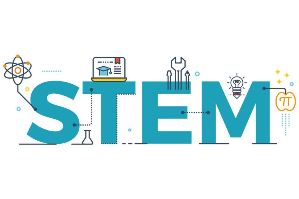 Czym jest STEM - Multimediawszkole