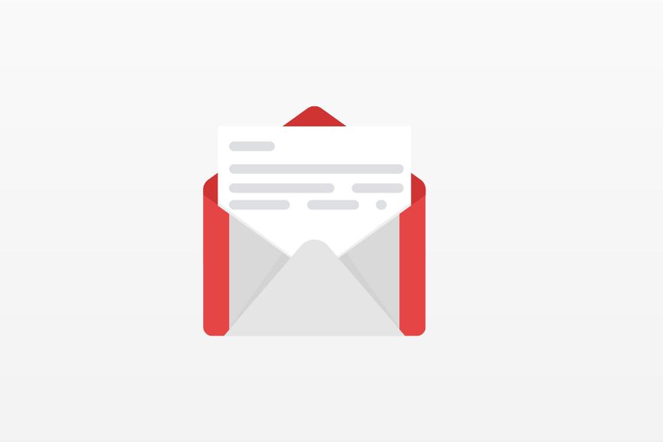 Jak założyć konto na Gmailu?