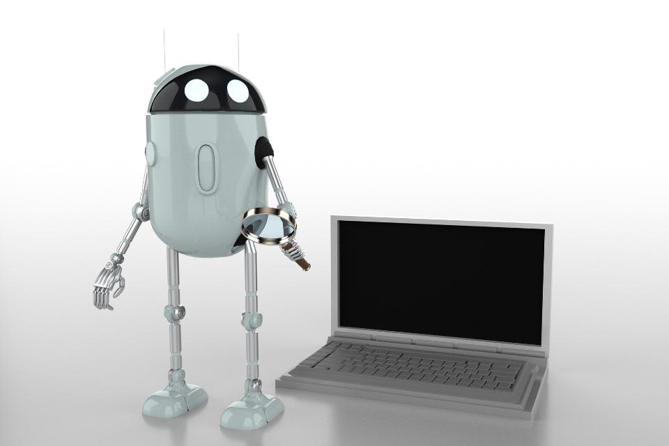 Czym jest Android i do czego służy?