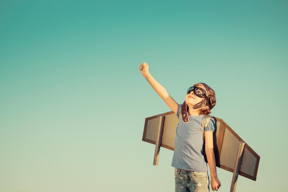 motywacja - jak zmotywować ucznia?
