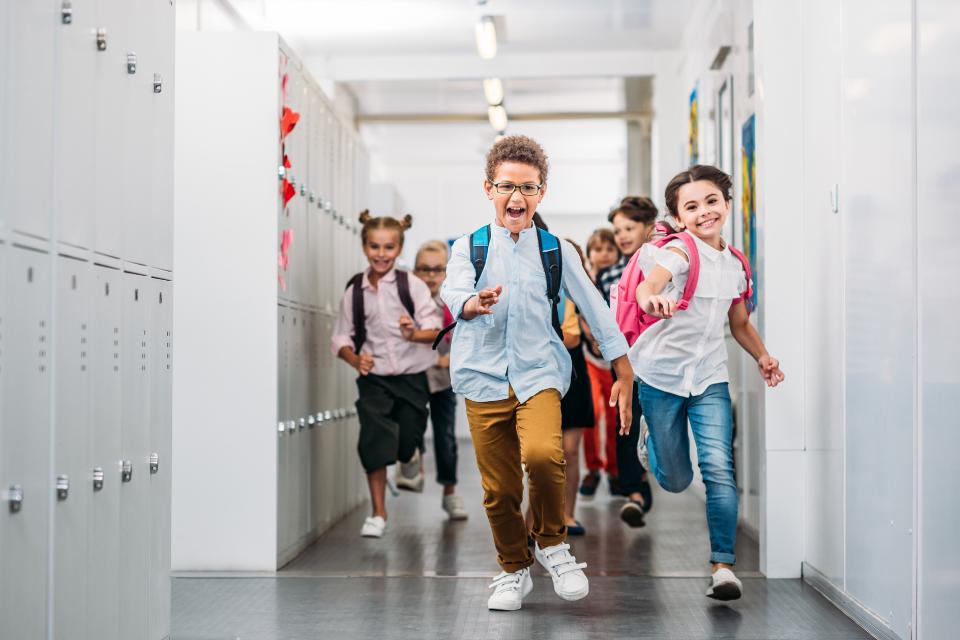 Jak wspierać relacje rówieśnicze dzieci?