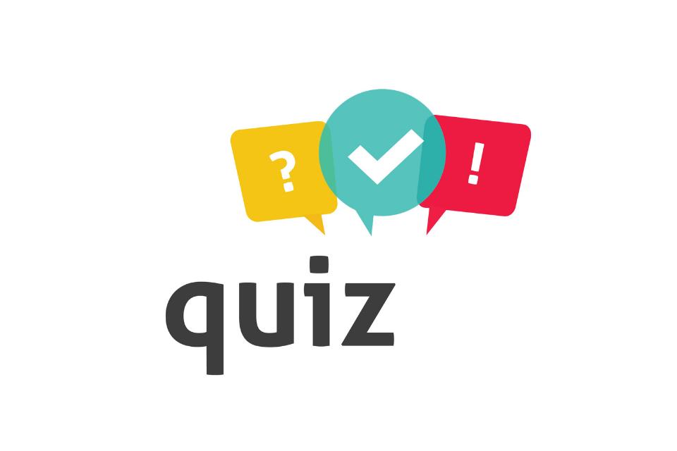 Interaktywne quizy z wykorzystaniem komputerów lub urządzeń mobilnych