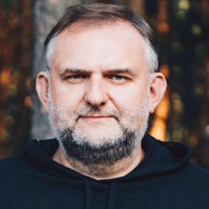 Tomasz Bilicki