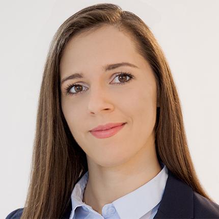 Monika Pawłowska - portal MWS