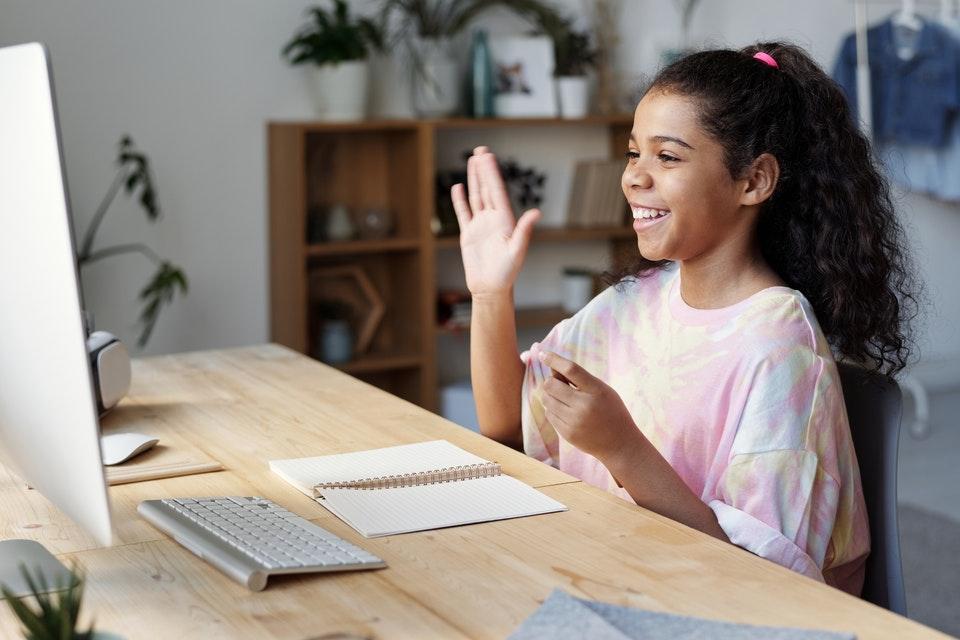 sieciowir bezpieczne dziecko w internecie