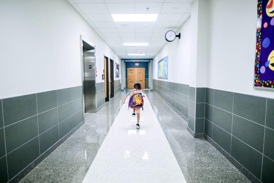 koniec szkoły scenariusz