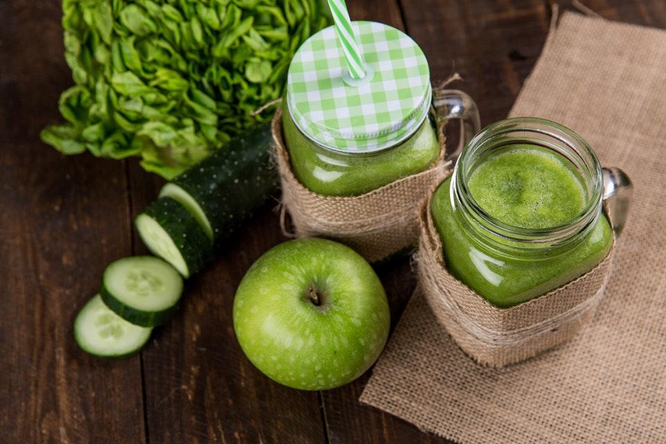 zdrowe żywienie - scenariusz zajęć