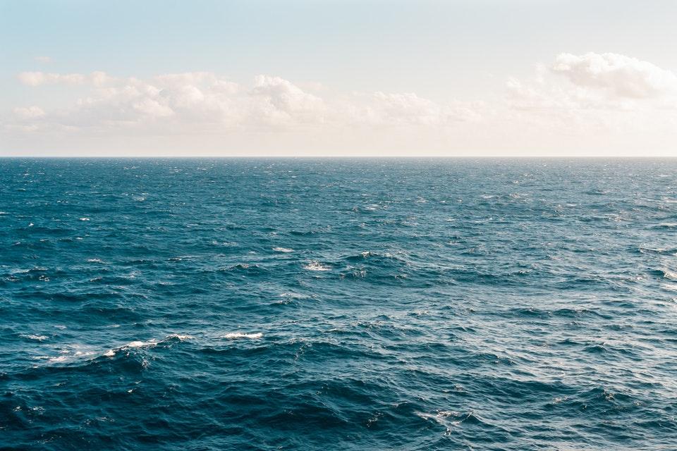 kalendarz-swiat-czerwiec-ocean
