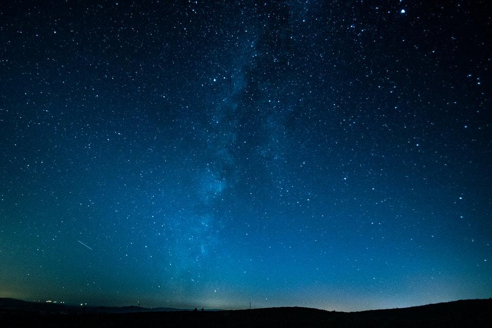 kalendarz-swiat-mws-kosmos