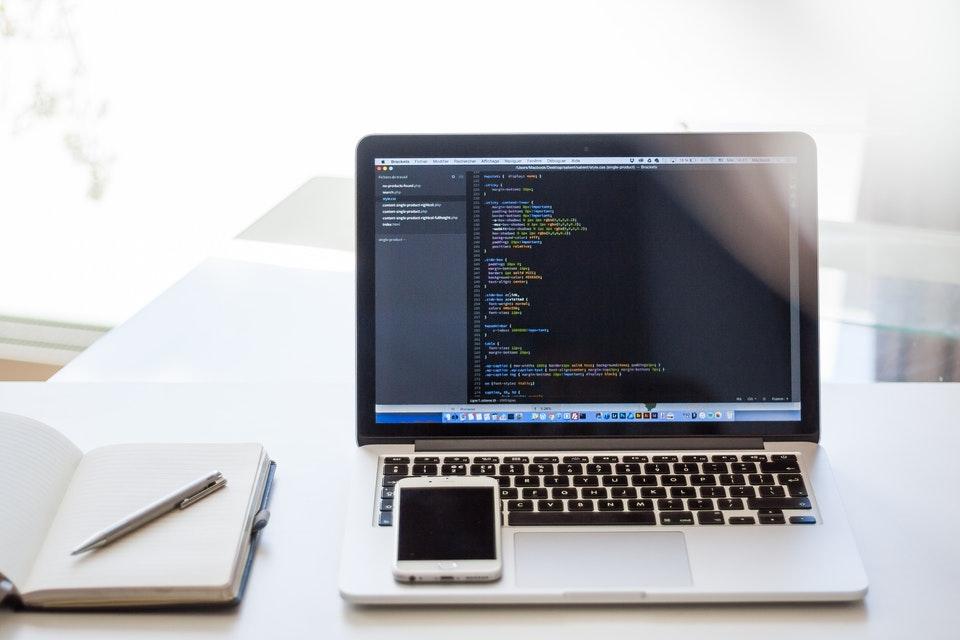 programowanie - nauka programowania