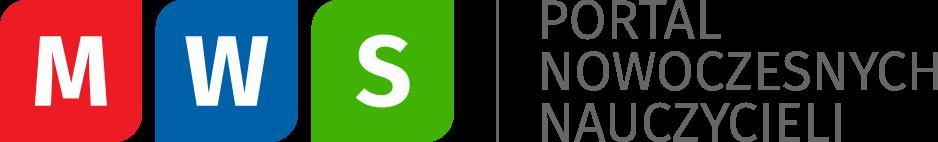 MWS - Portal Nowoczesnych Nauczycieli
