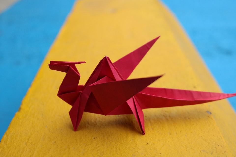 kalendarz-swiat-dzien-origami